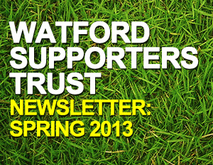 watford-takeover-300x232