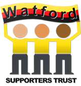 Watford Supporters Trust